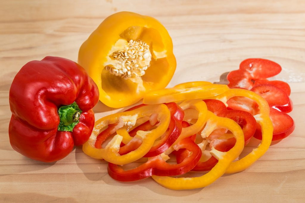foods-that-reduce-high-blood-pressure