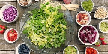 Foods-that-reduce-blood-pressure