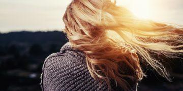 collagen-for-hair