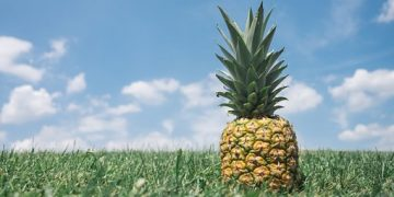 Benefits-of-pineapple