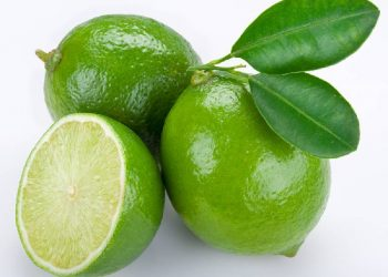 Uses-and-Benefits-of-limes