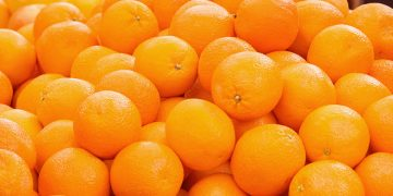 benefits-of-orange
