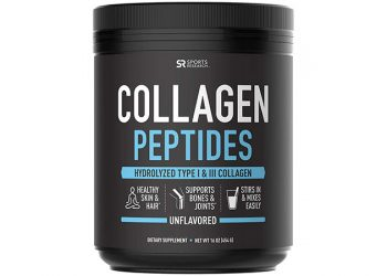 benefits-of-collagen-supplements
