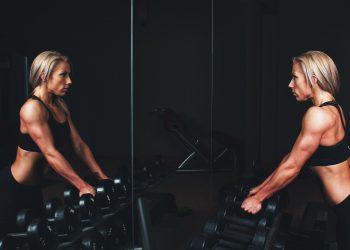Bone-density-exercises
