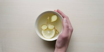 health-benefits-of-ginger-tea-with-lemon