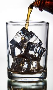 Can-you-get-sick-from-old-ice-cubes