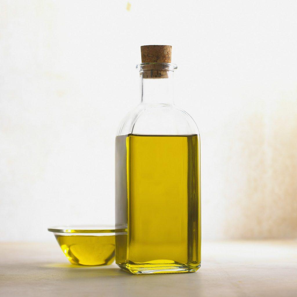 Vegetable-Oil-For-Hair-Growth-Treatment