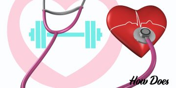 How Does Exercising Prevent heart Disease?