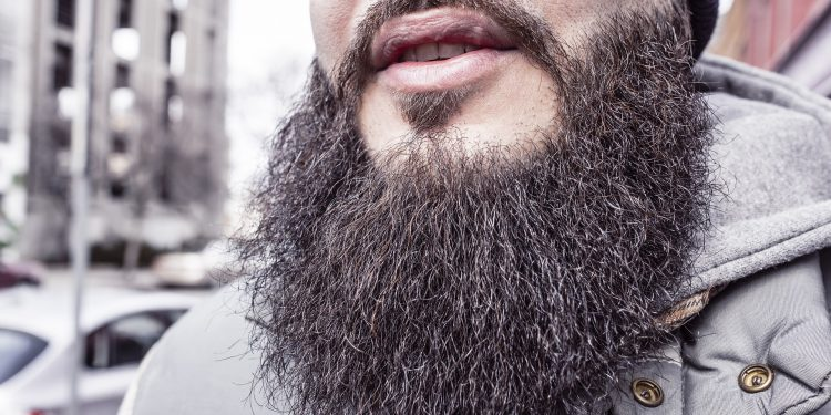 best-foods-to-eat-for-beard-growth