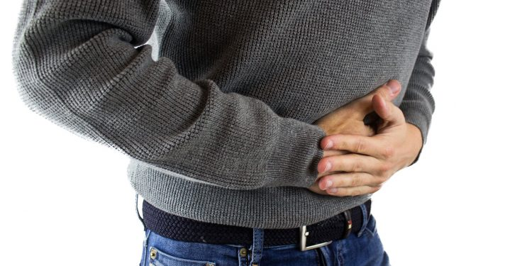 Home remedies for ulcer pain in stomach