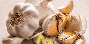 side-effects-of-garlic-during-pregnancy