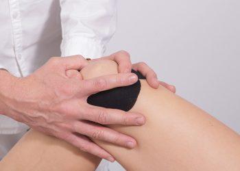 arthritic-knee-pain-home-remedies