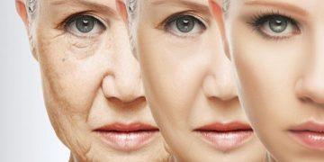 Neuphoric anti-aging