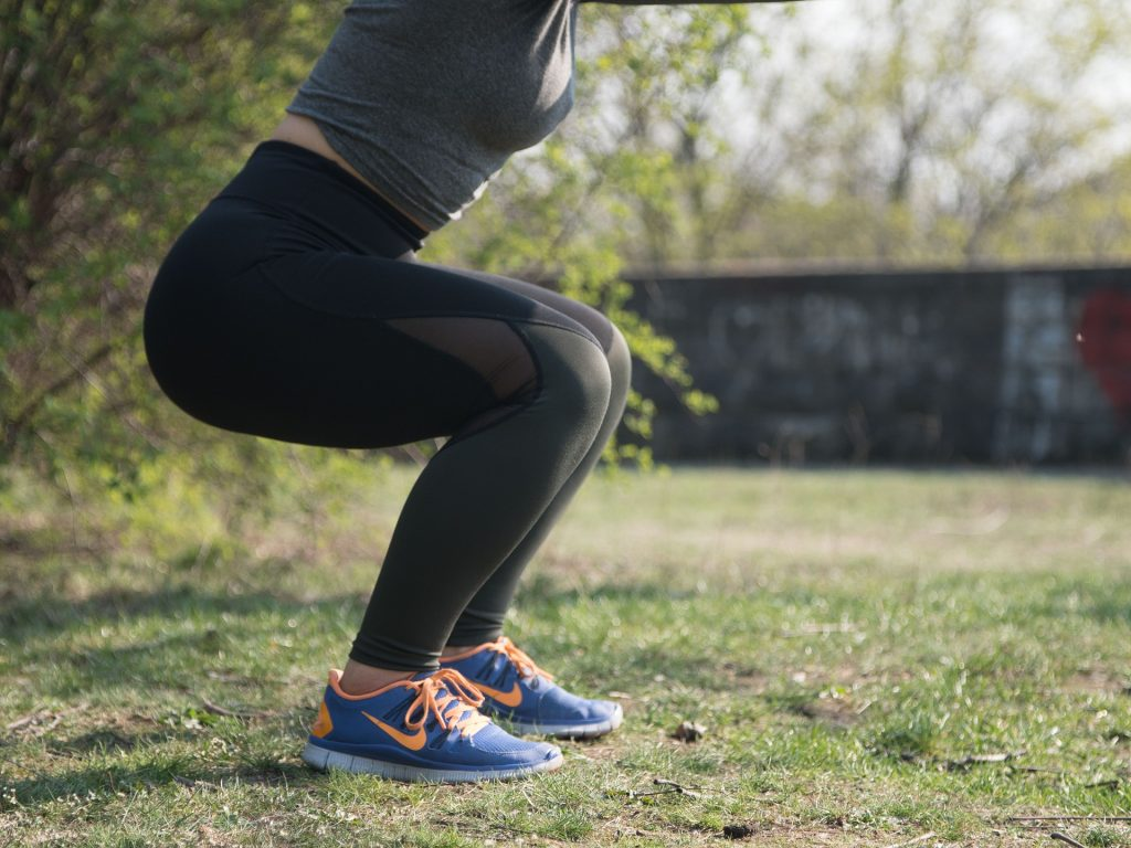 third-trimester-pregnancy-workouts