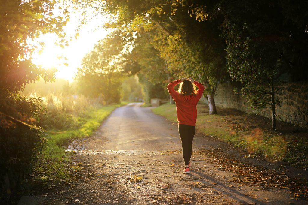 second-trimester-pregnancy-workouts