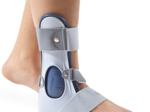 best-ankle-brace-support-stabilizer