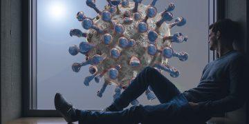 coronavirus-incubation-period